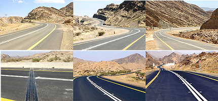 roads4.png