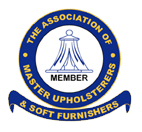 AMUSF Members Crest JPEG Format Small-1.