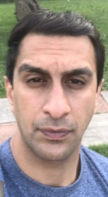 Janaid Sharif
