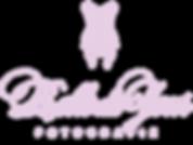 logo_pink_Neu.png