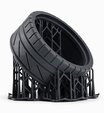 m_tire2xjpg1354x0_q80.jpg__1354x0_q85_su