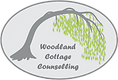 WOODLAND LOGO OVAL 2_edited.png