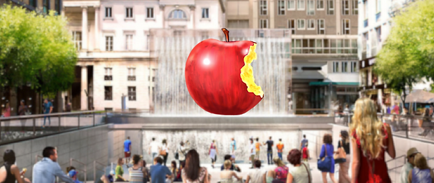 plaza apple.png