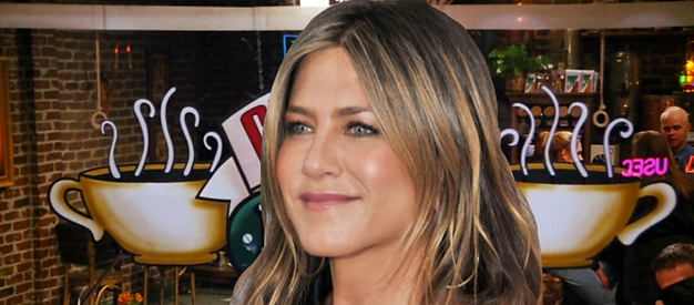 aniston.png