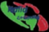 ITALIA EN ESPANOL MOSQUITA.png