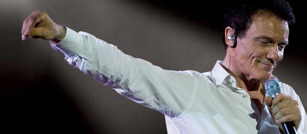 Muere DJ Avicii