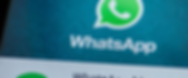 WHATAPPS.png