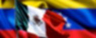 venezuela mexico.png