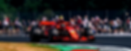 Marquez logra sexto triunfo en MotoGP