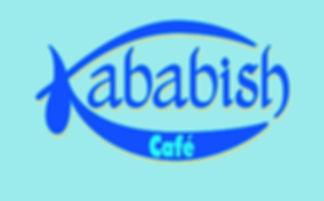 Logo Kababish Cafe 5x5.jpg