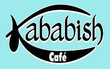Kababish picture 5x5 logo in black 1.jpg