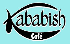 Kababish picture 5x5 logo in black 1.jpg
