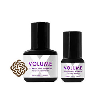 Adhesivo Volume 5 ml BEAUTIER