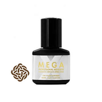 Adhesivo Mega 5 ml BEAUTIER
