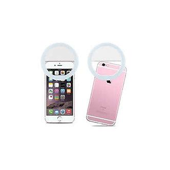 Selfie RING con cargador