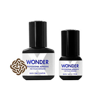 Adhesivo Wonder 5 ml BEAUTIER