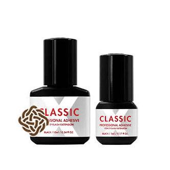 Adhesivo Classic 5 ml BEAUTIER