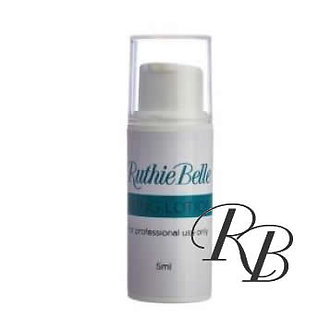 FIXING LOTION Paso 2  RUTHIE BELLE
