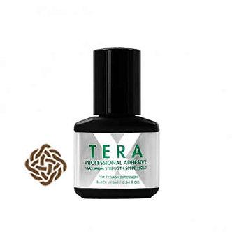 Adhesivo Tera 5 ml BEAUTIER