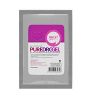 Parches de Hidrogel PUREDROGEL