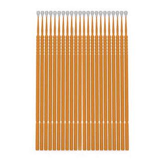 Microbrush  / Micro Aplicadores (100 piezas)