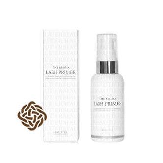 Aroma Lash Primer BEAUTIER