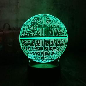 Death Star.jpg