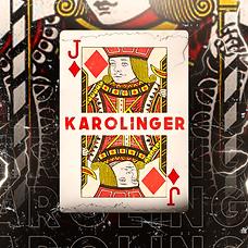 Karolinger_Logo