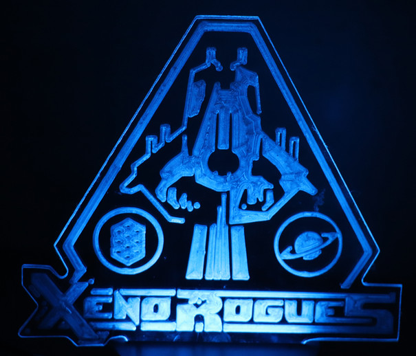 Org Logo RGB