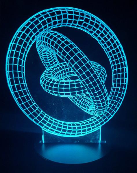 3D Illusion Gyroscopes.jpg