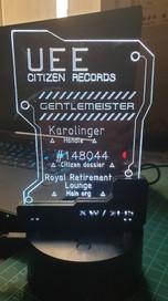Karolinger02.jpg