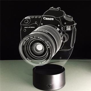 Canon Camera.jpg