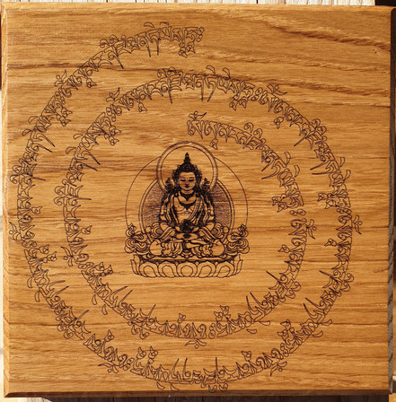 Amitayus et Mantra.jpg