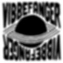 vf logo stor fb.png