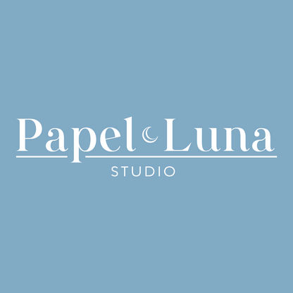 Papel Luna Studio Logo RGB FINAL-11.png