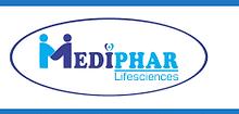 Mediphar-Lifesciences-Mediphar.png