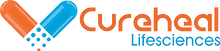 cureheal_logo.png