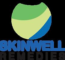 logo-skinwell.png