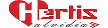 hertis_logo.png