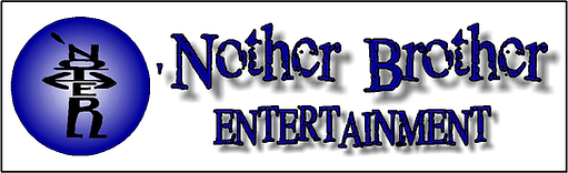 nbe logo Mar 2020-3.png