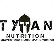 Tytan Nutrition- New Logo.jpg