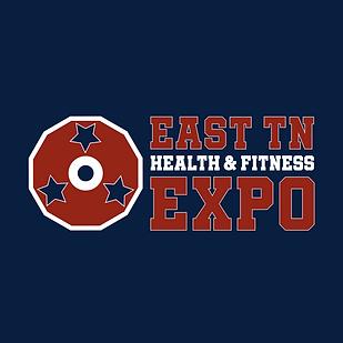 Expo- Sponsor