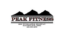 Peak Fitness Logo.png