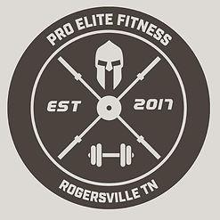 Pro Elite Fitness Logo.jpg