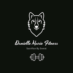 Danielle Marie Fitness- 4 (1 Hour) PT Sessions