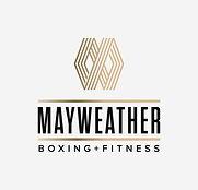 Mayweather Logo.jpg