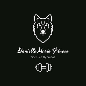 Danielle Marie Fitness- 8 (1hour) PT Sessions