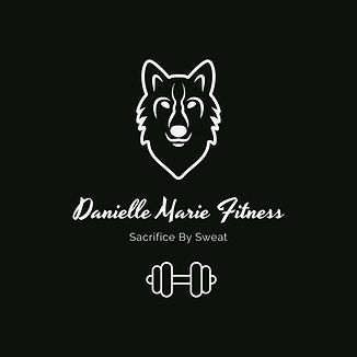 DMF- Logo.jpeg