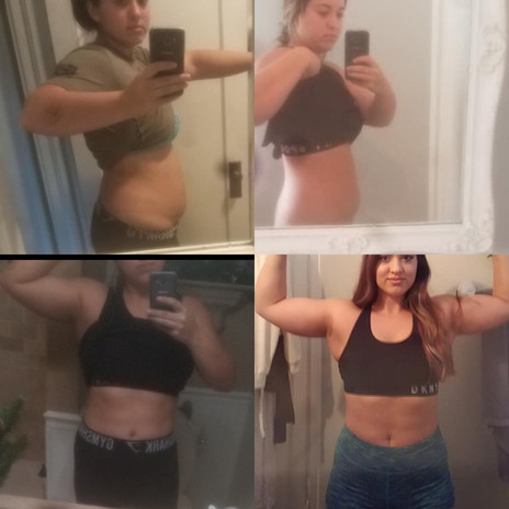 Client 5- Before and after.JPG