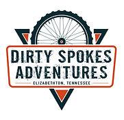 Dirty Spokes- Logo image.jpg